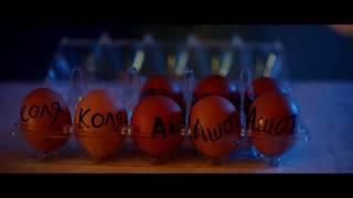 Black Russian Mama feat  Алена Апина   Подкаты   720HD    VKlipe com