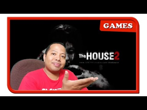 The House 2 with Gamer Barokah