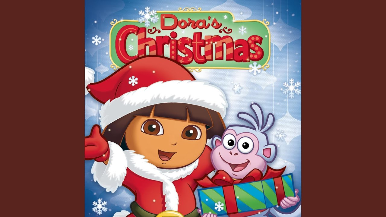 noche buena christmas songs Chords for noche buena play along with guitar, ukulele, or piano with interactive chords and diagrams includes transpose, capo hints, changing speed and much more.