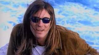 The Lemonheads - Rockin Stroll (Video)