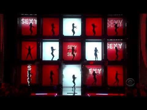 The Victoria's Secret Fashion Show 2006 HDTV 1080p