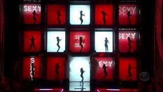 the Victoria's Secret Fashion Show 2006 Full [Vietsub]