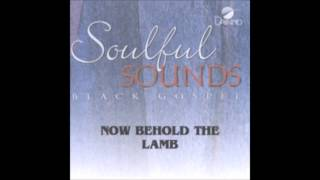 Now Behold The Lamb Accompaniment low.wmv