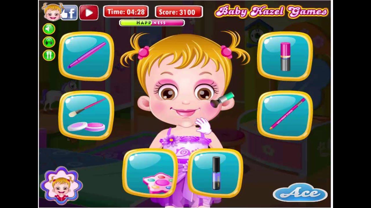 Baby hazel family picnic myideasbedroom com