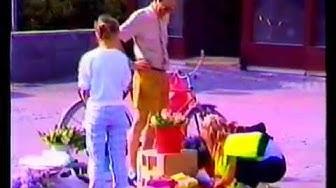 Hyvinkää 1988