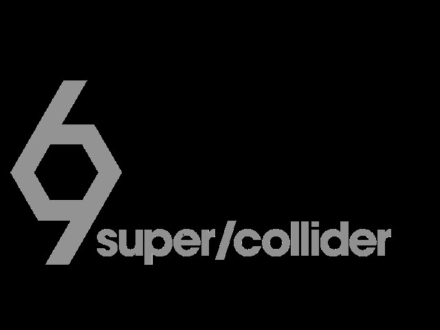 SUPER COLLIDER A./R. RHYTHM CODE (OVERVIEW)