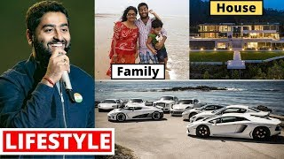 Arijit Singh Lifestyle 2020, Wife, Salary, House, Cars, Family, Son, Daughter, Biography & Net Worth