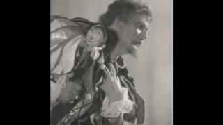 Академия пения  www,eventonlyyou ru Herlea Nicolae   Verdi Rigoletto Cortigiani, vil razza 360