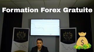 Leçon sur la gestion du risque avec @NickFx10 |  FOREX en français
