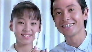 1988年 雪印 ドラえもんスティック M&Ms クララせきどめ液 浅野ゆう子 ...