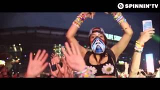 xKondziu - Improvise (VIDEO Spinnin