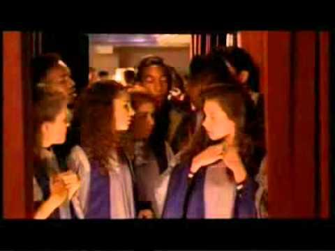 Sister Act - In Göttlicher Mission Teil 10 von 11