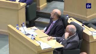 ملفات ساخنة أمام الدورة العادية الجديدة لمجلس الأمة - (13-10-2018)