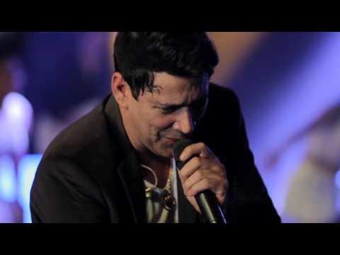 CICATRIZ - (clip oficial DVD 2015)