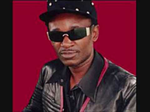 Oliver Ngoma...ADIA