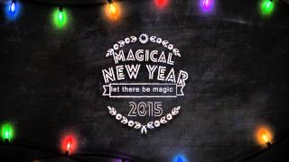 vivacity wishes everyone a happy new year 2015