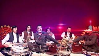 Wrona | Rashid Khan | Pashto New Song 2017 | Official Video HD