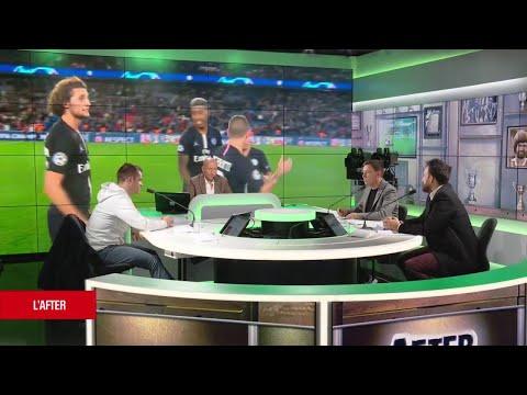 Le Bayern veut Rabiot... l'After se penche sur le dossier