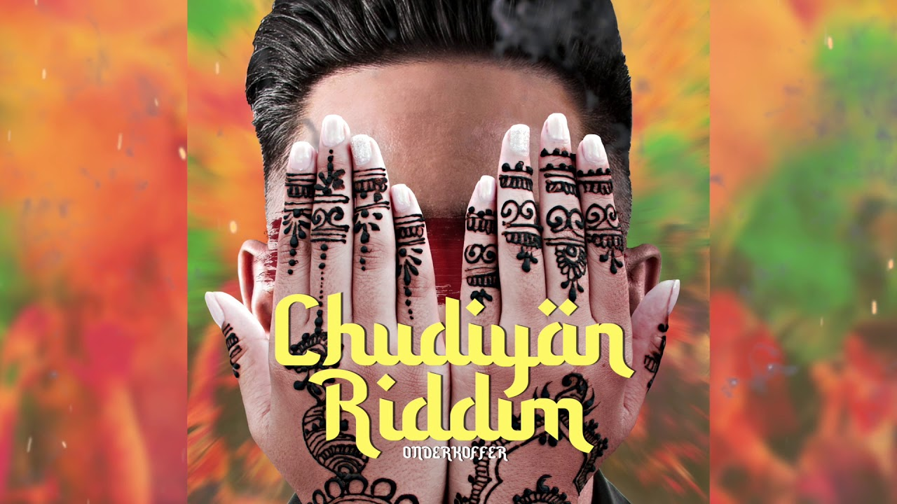 Onderkoffer - Chudiyan Riddim [OUT NOW] - YouTube