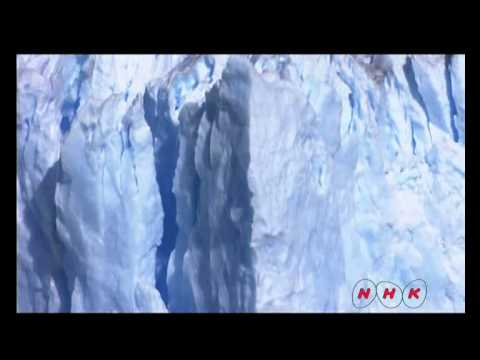 Los Glaciares National Park (UNESCO/NHK)