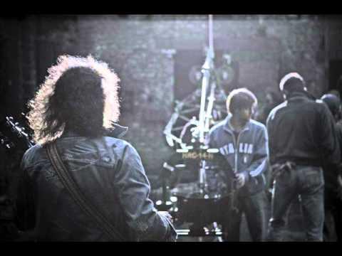Дом Восходящего Солнца (The Animals) - Виктор Зинчук - слушать онлайн