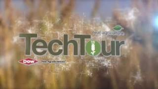 Video TechTour: John Deere Makes Combine Changes to Boost Capacity download MP3, 3GP, MP4, WEBM, AVI, FLV Desember 2017