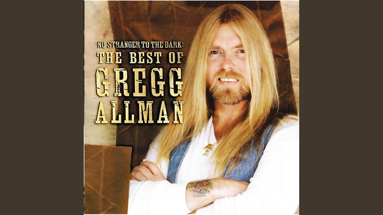 brother-to-brother-gregg-allman-topic