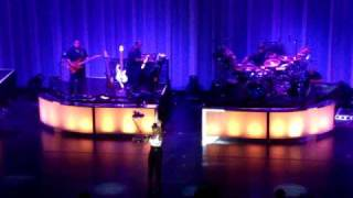 Mary J. Blige at Chicago Theatre (Part 9) - Deep Inside, I Am, Sweet Thing