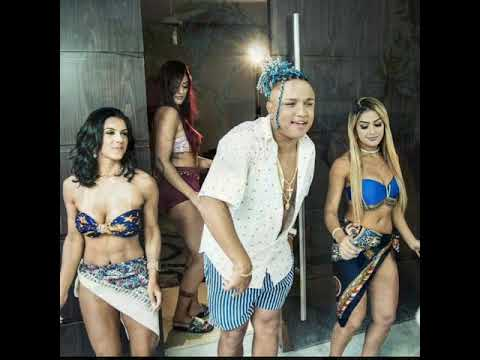 MC Vinny - Pouca Roupa