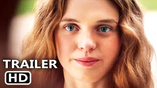 MOTHERING SUNDAY Trailer (2021) Odessa Young, Colin Firth, Olivia Colman, Drama Movie