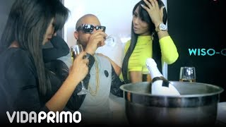 Jowell y Randy - Ya No Sale El Sol ft. La Materialista, Wiso [Official Video]
