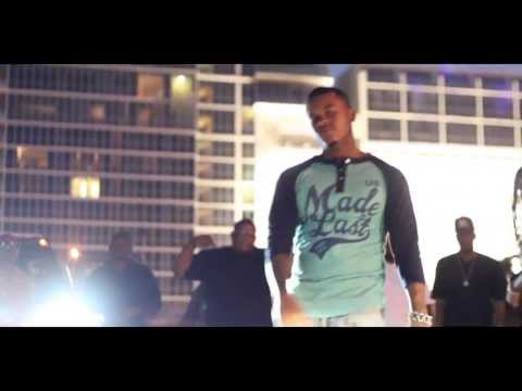 Oye Ft. Zeus - Luv To Ball [User Submitted]