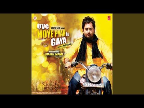 Oye Hoye Pyar Ho Gya