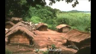 Voyage Malawi : Galerie photos par Easyvoyage