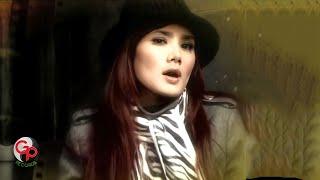 Download Mulan Jameela - Bukannya Aku Takut (Official Music Video)