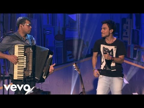 BRUNINHO DAVI PALCO MUSICA SMIRNOFY E MP3 BAIXAR