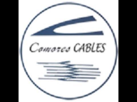 Comores Cables par Ali Karani