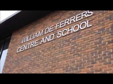 |Thetayortayvlogs|William de Ferrers School end of year 11 video 2014