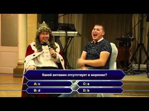 Банкет Киров, Новогодние банкеты и корпоративы 2017
