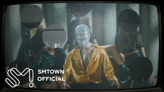 TAEMIN 태민 Teaser Clip #2