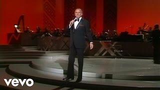 Frank Sinatra I 39 ve Got You Under My Skin