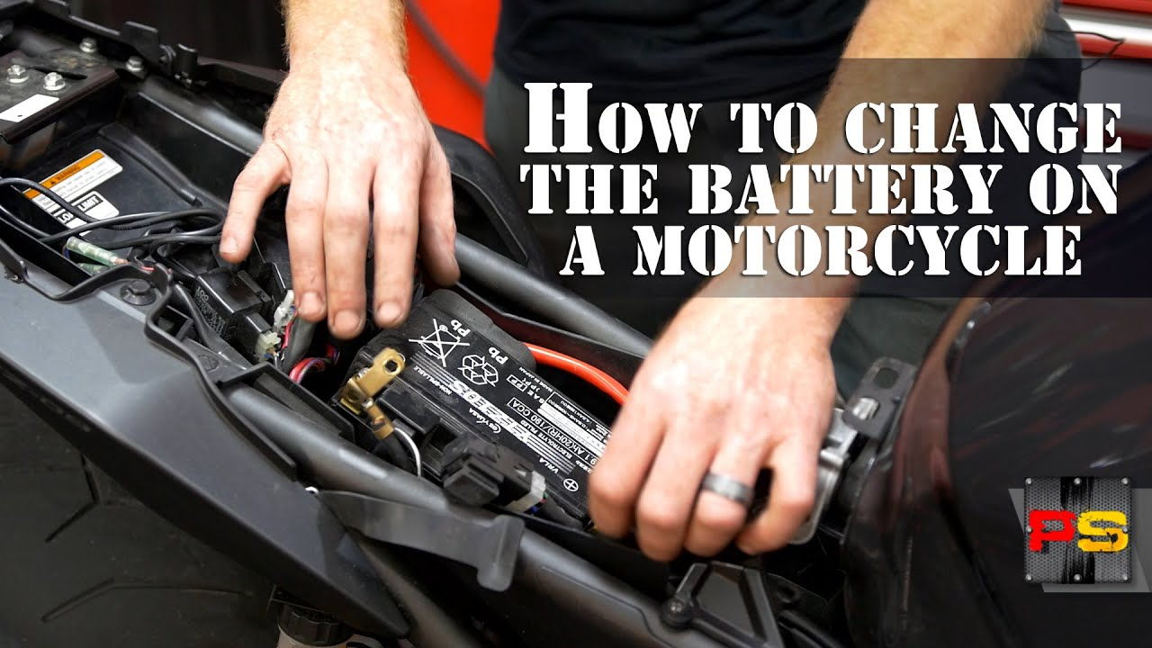 how to remove honda motorcycle battery review about motors 2006 honda cbr1000rr repair manual 2007 Honda CBR1000RR