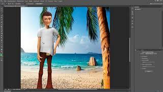 Базовый урок обучения по программе adobe photoshop cs6 с чего надо начать, приступая к работе