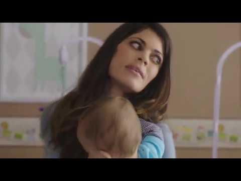 The Wrong Nanny - Trailer