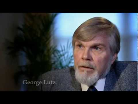 The Real Amityville Horror (Full Documentary)