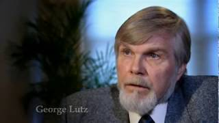 Download Video The Real Amityville Horror (Full Documentary) MP3 3GP MP4