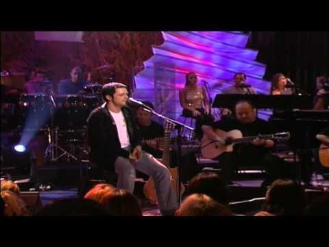 Alejandro Sanz - Se Le Apagó La Luz HD - (10 de 13 - subt. español - MTV Unplugged)