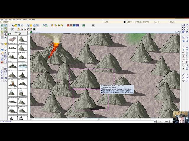 campaign cartographer 3 download mega