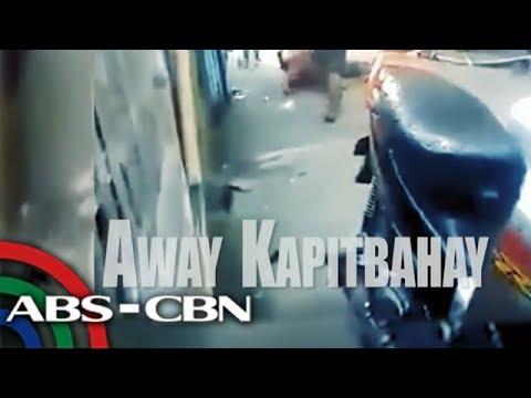 SOCO: Away Kapitbahay