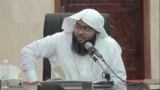 تفسير سورة آل عمران من الآية 93 إلى 102
